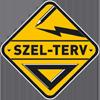 Szel-Terv Műszaki Tervező és  Szolgáltató Kft.